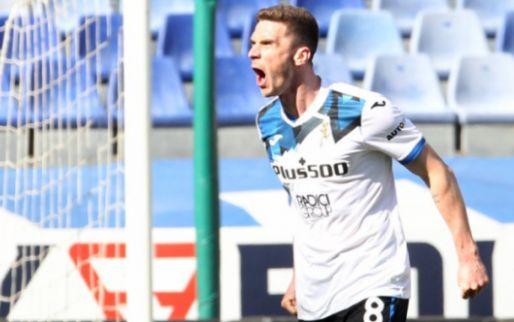 Afbeelding: La Gazzetta: Juventus heeft 92 miljoen euro over voor drietal versterkingen