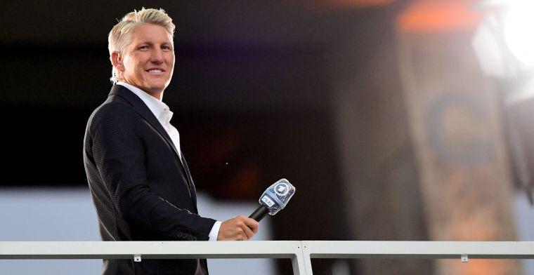 Bundesliga Spielplan Saison 2021 17