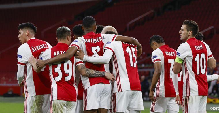 Waarom Ajax zo goed presteert in Europa, en waar Ten Hag voor moet oppassen
