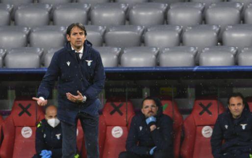 Afbeelding: 'Napoli-president wil af van Gattuso en voert gesprek met mogelijke vervanger'