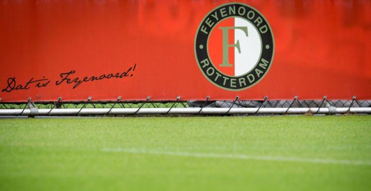 'VVV dreigt groot talent uit opleiding kwijt te raken: Feyenoord ligt op de loer'