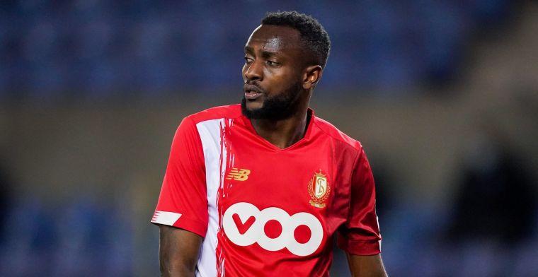Geen Afrika Cup voor DR Congo met drie JPL-spelers in de basis