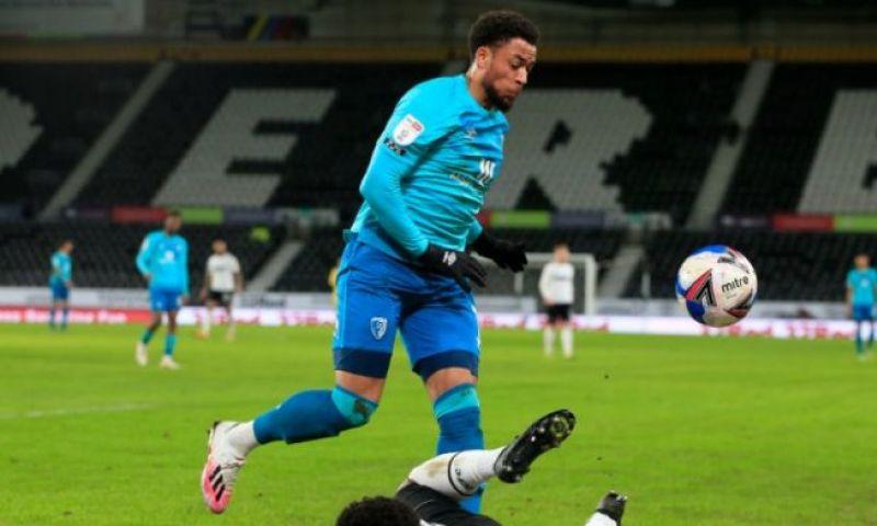 Afbeelding: 'Danjuma (ex-Club Brugge) maakt indruk: Premier League lonkt voor aanvaller'