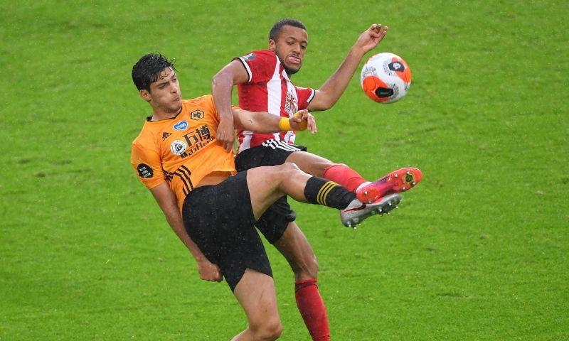 Afbeelding: 'Belachelijk aanbod' voor Zivkovic: 'Geen salaris als bij Ajax of Groningen'