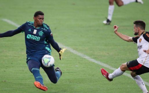 Afbeelding: Ajax denkt aan 'nieuwe Dida' uit Brazilië: 'Goede kans dat transfer doorgaat'