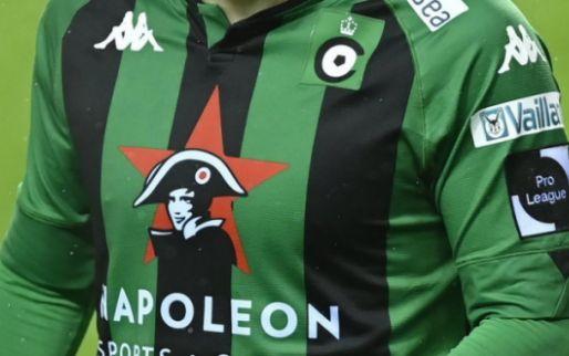 Transfernieuws Cercle Brugge