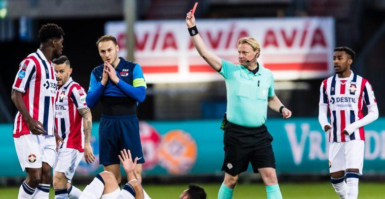 Koopmeiners denkt meteen aan Ajax: 'Ik wil dit duidelijk maken: geen intentie'