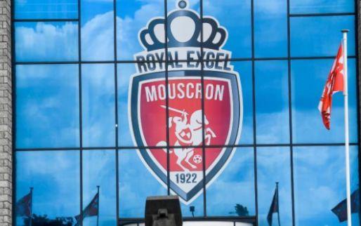 Van kwaad naar erger: 'Spelers Moeskroen dreigen met staking vs Antwerp'