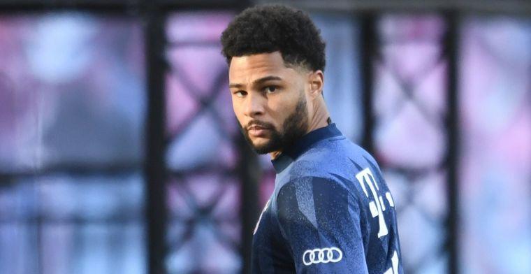 Bayern-ziekenboeg loopt vol: aanvaller mist kraker met PSG door coronabesmetting