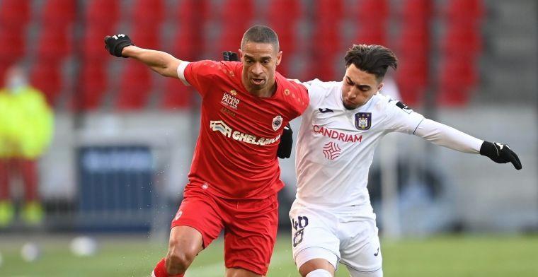Queeste Play-Off 1: Anderlecht pompt zich moed in, stress kan Oostende fataal zijn