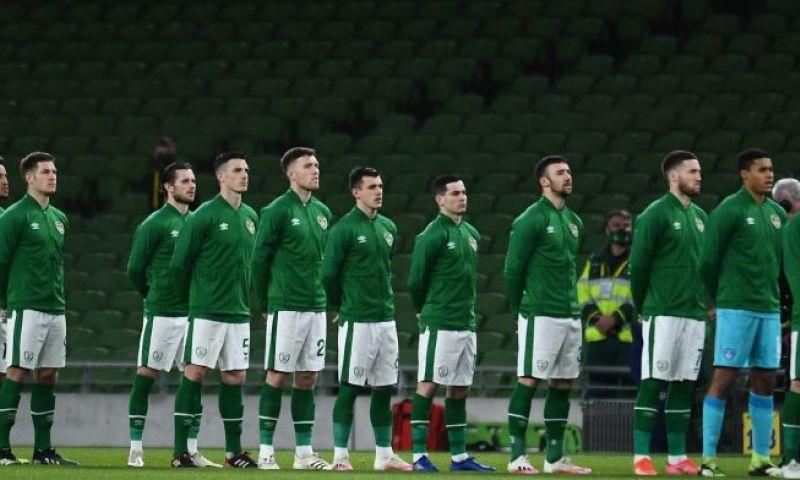 Afbeelding: FAI komt met statement: Ierland nog altijd onzeker als gastland voor aankomend EK