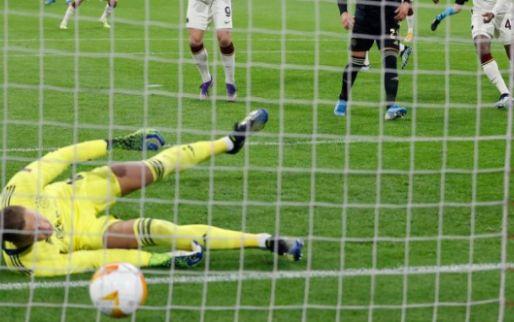 UEFA-ranking: AS Roma doet wat het moet doen voor België