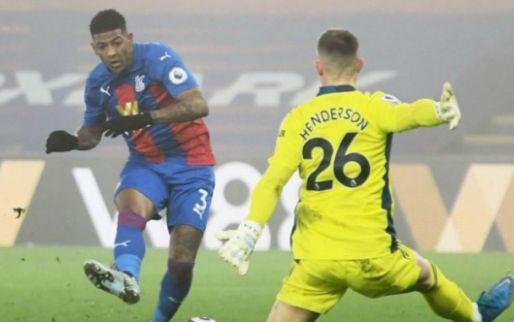 Afbeelding: 'Van Aanholt ontvangt aanbieding Galatasaray, Engelse clubs op vinkentouw'