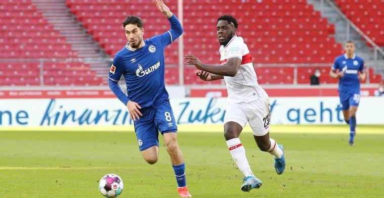 OFFICIEEL: Mangala verlengt contract bij Stuttgart: Alles om topspeler te worden