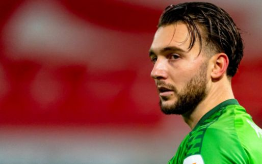 'PSV en FC Twente akkoord: Drommel ondergaat keuring, transfersom bekend'