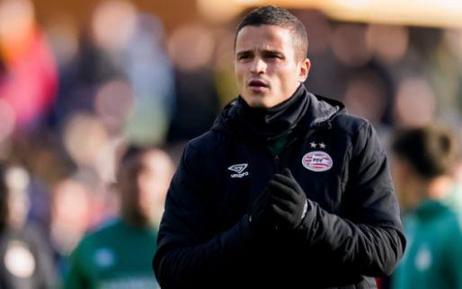 Afellay voorziet Ten Hag van Ajax-advies: 'Die is het hélemaal kwijt'