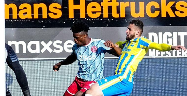 'Ex-speler van Club Brugge plots weer optie voor Matinez bij de Rode Duivels'