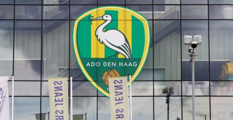 'Slecht nieuws voor ADO: Cosinus Group zet streep door potentiële overname'