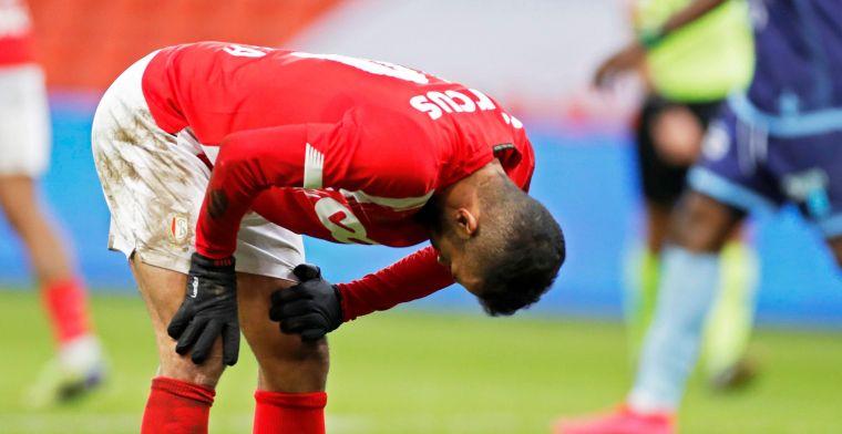 De ramadan gaat van start, Belgische voetbalclubs wensen fans fijne periode toe