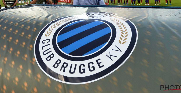 OFFICIEEL: Club Brugge haalt piepjonge Belg weg bij PSV