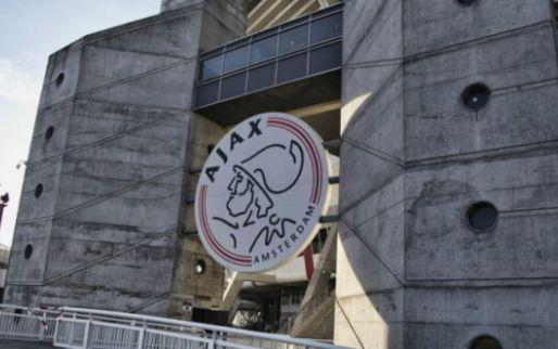 Ajax laat oog vallen op Braziliaanse spelmaker