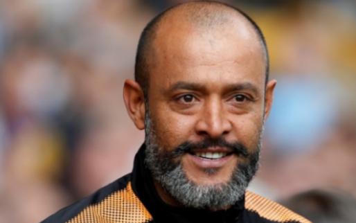 Tottenham Hotspur heeft landgenoot op het oog als Mourinho-opvolger