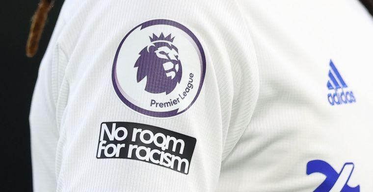 Premier League-clubs willen boycot: 'Zou me niet verbazen als Nederland volgt'