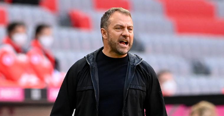 Lothar Matthäus wijst nieuwe Duitse bondscoach aan: Dat aanbod van de DFB is er