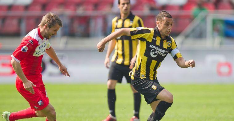 'Als ik Overmars was zou ik Ihattaren direct van PSV naar Ajax halen'