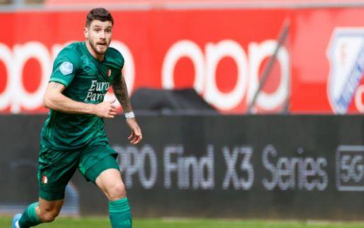 Mundo Deportivo pakt uit op voorpagina: naast Martínez ook Senesi op radar Barça