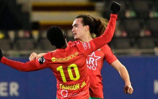 Afbeelding: 'Oostende kan er nieuwe zusterclub bij krijgen, eigenaar richt zich op Eredivisie'