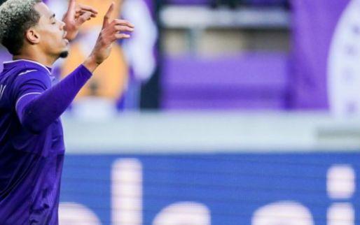 'Anderlecht gaat flinke opsteker krijgen in de strijd om Nmecha'