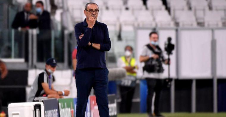La Gazzetta: Mourinho onder druk, Spurs heeft beoogd opvolger al op het oog