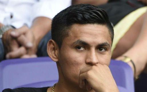 Afbeelding: OFFICIEEL: Najar (ex-Anderlecht) werkt weer samen met Frutos bij DC United