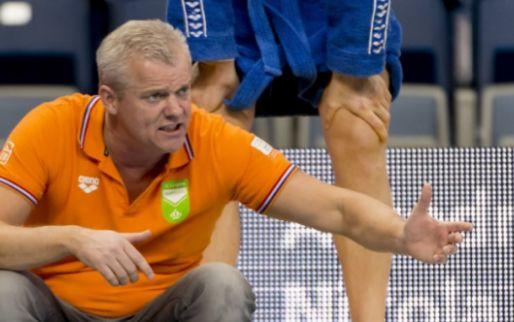 Afbeelding: Gesprek met Feyenoord-leiding bevestigd: 'Dan moet je een oud-voetballer nemen'