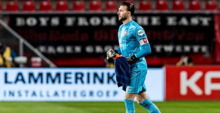 Drommel maakt meteen vrienden in Eindhoven: 'Dit is dé club van Nederland'