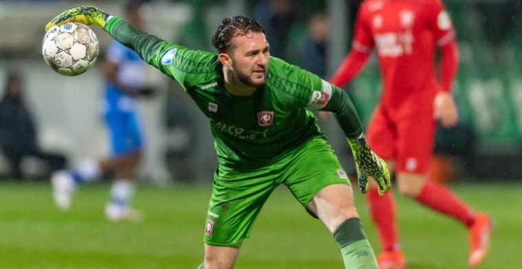 Punt van kritiek op PSV na Drommel-deal: 'Waarom Unnerstall laten gaan?'