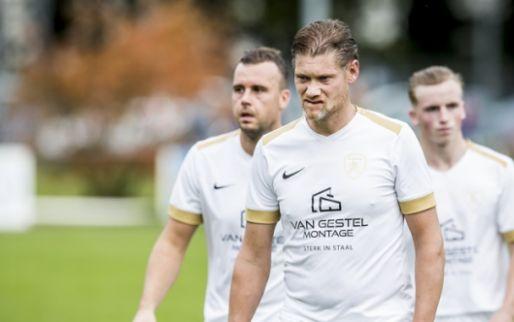Afbeelding: 'Met deze financiële injectie kan PSV weer gaan aanhaken bij Ajax'