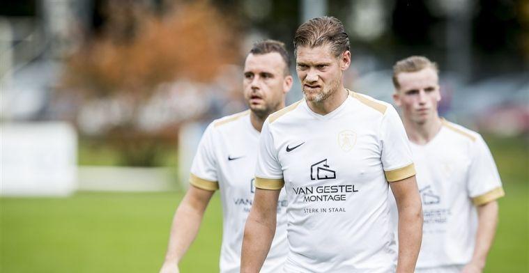 'Met deze financiële injectie kan PSV weer gaan aanhaken bij Ajax'