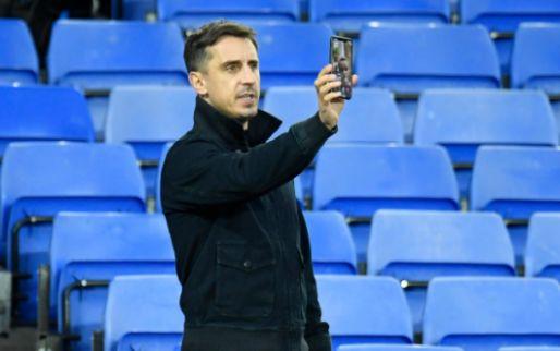 Afbeelding: Verbijsterde Neville gaat viral: 'Laat ze degraderen en neem ze hun geld af'