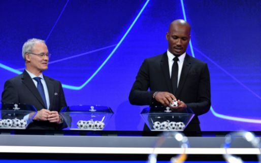 Afbeelding: Tegengas voor Super League, steun voor nieuwe Champions League-opzet