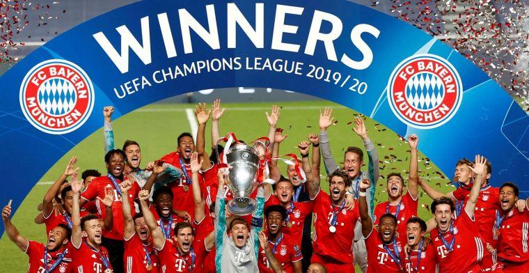 Oorlog in de voetbalwereld: zes vragen en antwoorden over de Super League