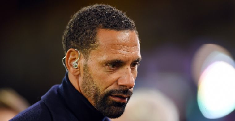 'De Super League voelt voor mij als een oorlog met het voetbal, echt een schande'