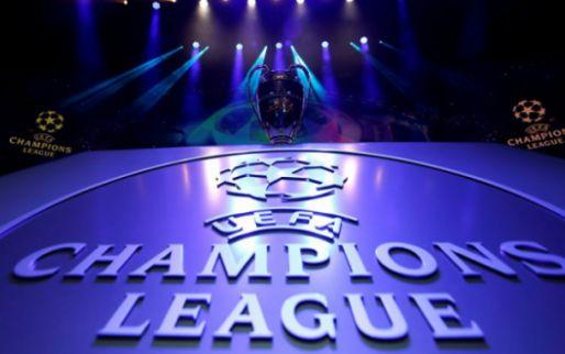 Zó ziet de Champions League 2.0 eruit: wat zijn de perspectieven voor Nederland?