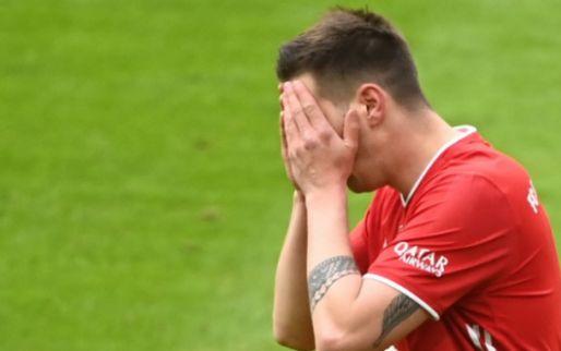 'Chelsea wil Süle en bewondert Koundé en Giménez'