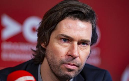 VI en ED: PSV wil verder met 'driemanschap' en wacht drukke transferperiode