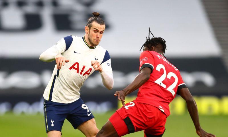 Afbeelding: Lyon zonder Denayer uitgeschakeld, 'Mourinho-loos' Spurs wint laat