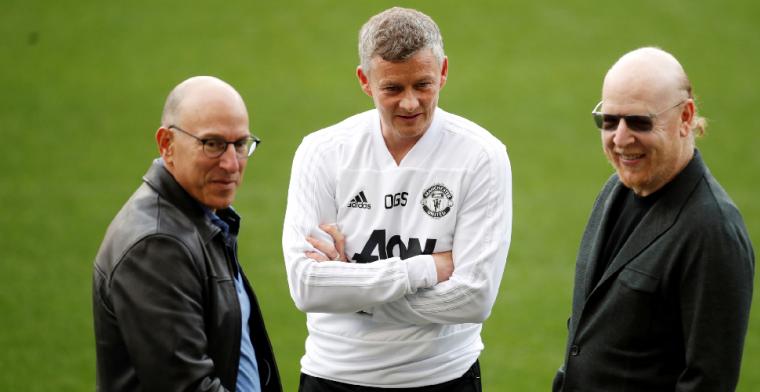 Veelbesproken Manchester United-eigenaar publiceert open brief na ophef