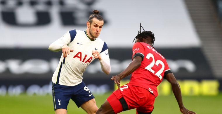 Lyon zonder Denayer uitgeschakeld, 'Mourinho-loos' Spurs wint laat