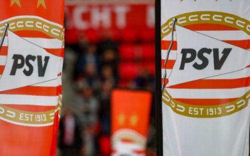 Afbeelding: Officieel: streep door Jong PSV-TOP Oss, spelers en staf thuisploeg in quarantaine